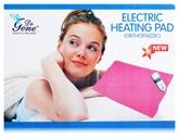 Dr. Gene Orthopaedic Electric Heating Pad - Regular