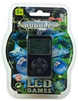 Simba - Bubbles LCD Game