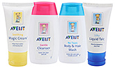 Avent - Baby Must Haves
