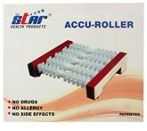 Star Health Accu-Roller