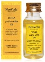 NeoVeda Yoga Yuj - To unite Oil