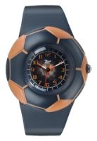 Zoop - Boys Cars P3H Watch