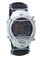 Zoop - Boys Digital Chronograph Watch