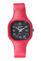 Zoop - Girls Collection P3H Watch 