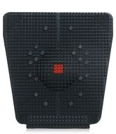 Star Health Acupressure Foot Roller Mat