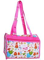Buy Morisons Baby Dreams Pink Diaper Bags Pink