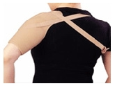 I-M Shoulder Wrap
