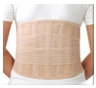 I-M Sacral Lumbar Support