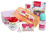 Morisons Baby Dreams - Orange Gift Box