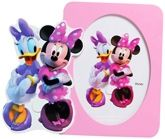 Daisy And Minnie Photo Frame