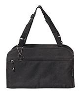 Buy My Milestones - Diaper Bags - Sling Car Seat