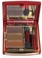 Lotus Herbals Maxlid Botanical Eye Shadow - 530 Coco Fudge