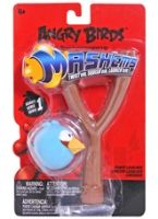 Angry Birds - Mashems Power Launcher