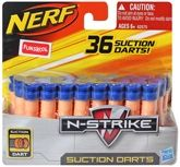 Funskool - Nerf N-Strike 36 Suction Darts