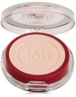 L'Oreal Infalliable Creamy Powder - 145 Beige Rose