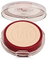 L'Oreal Infalliable Creamy Powder - 120 Vanilla