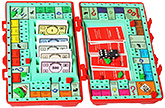 Board Games - Funskool - Monopoly Game