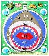 Wild Republic - Wild Games Aquatic Target Game