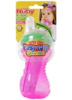 Nuby - Super Straw Cup 