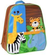 Go Go Bag Baby Zoo 12 x 30 x 36 cm, Amazing bag  to carry with you