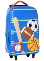 Rolling Backpacks - Sport