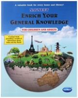 NavNeet - Enrich Your General Knowledge