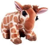 Wild Republic - Baby Giraffe 12 inch, Cute and adorable toy