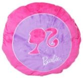 Barbie - Round Cushion