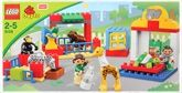 Funskool - Lego Duplo 