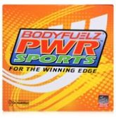 BodyFuelz PWR Sport Dietary Supplement