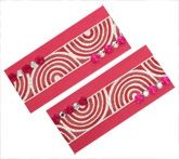 Designer Envelopes - Pink