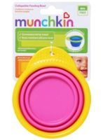 Munchkin - Collapsible Feeding Bowl