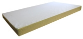 Wudplay Mattress - CR010