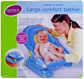 Carters Large Comfort Bather