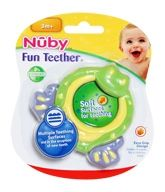 Nuby - Fun Teether