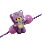 Kidz Teddy Bear Rakhi