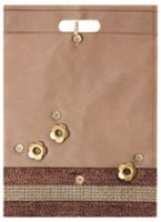 Buy Designer Bags