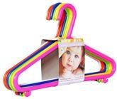 Mee Mee - Baby Hanger - 12 Piece Pack