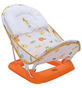 Mee Mee - Baby Deluxe Bather