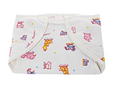 Buy Tinycare Baby Diaper Pants with Liners Extra Large