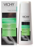 Vichy Dercos Anti - Dandruff Treatment Shampoo