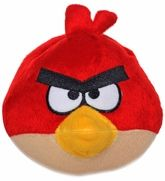 Angry Birds - Cell Phone Holder