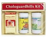 Herbal Hills - Chologuardhills Kit