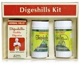 Herbal Hills - Digeshills Kit
