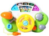 Mee Mee -  Interesting Drive 12Months+, Toys Stimulate Children In Playful And Fu...