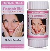 Herbal Hills - Femohills