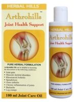 Herbal Hills - Arthohills Oil