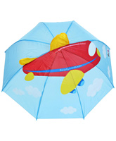 Kid's Umbrella