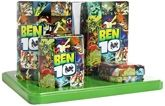 Ben 10 - Desktop Set