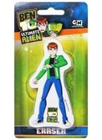 Ben 10 Ultimate Alien Eraser